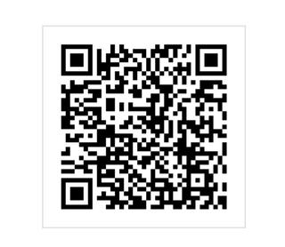 D464C0A5-7102-4245-B370-3E6AC23600AB.jpg